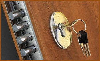 Interstate Locksmith Shop Fort Lauderdale, FL 954-364-3659